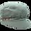 Thumbnail: Casquette MTM Gavroche Hypno Lichen