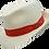 Thumbnail: Panama Carisio Cuenca Lien Corail
