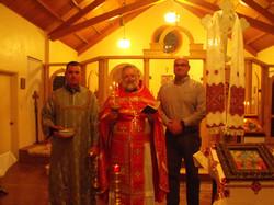 Pascha-St.-Jonah-Mission-Alpine-TX201302
