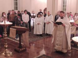 St-Innocent-Pascah-2013-2