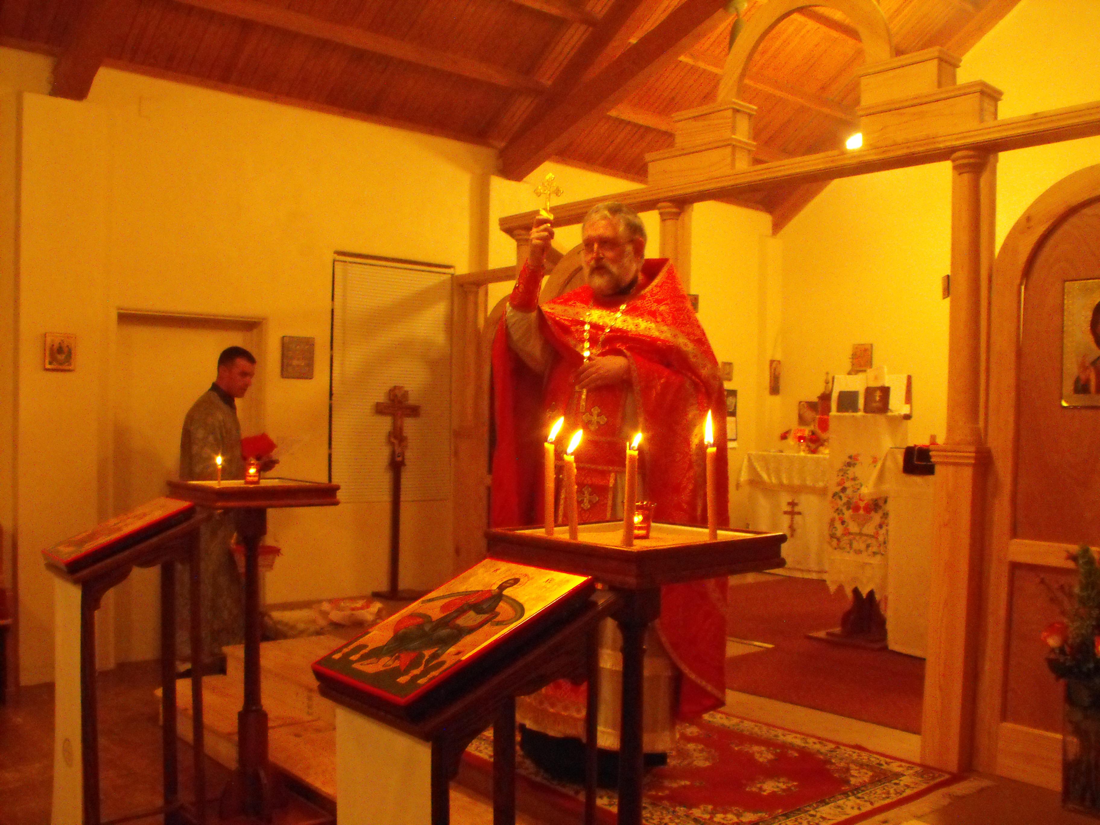 Pascha-St.-Jonah-Mission-Alpine-TX201301
