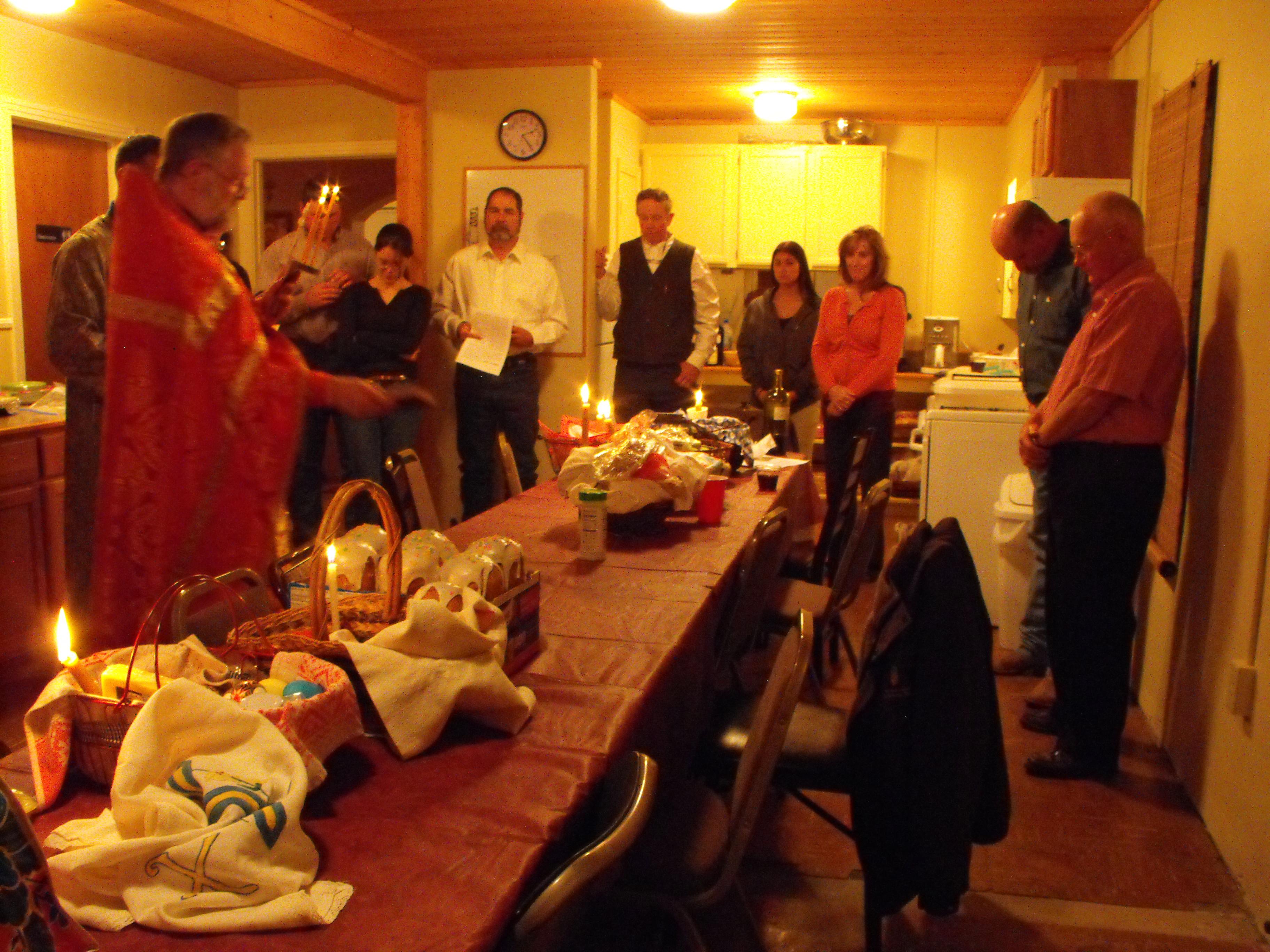 Pascha-St.-Jonah-Mission-Alpine-TX201303