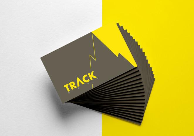 TRACK_cards.jpg