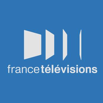 francetele.png