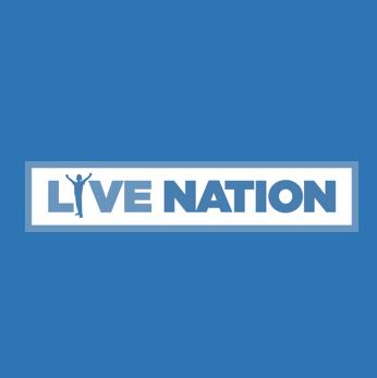 livenation.png