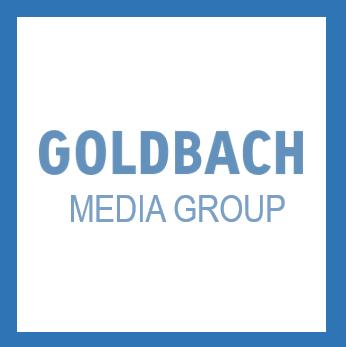goldbach.png