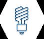 lightbulb hex.png