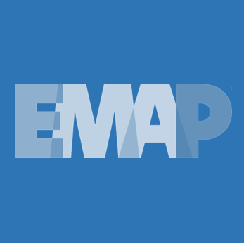 emap.png