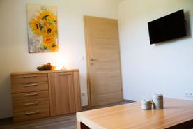 wohnzimmer   dekoriert appartment gross