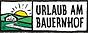 Urlaub_am_Bauernhof_logo.png