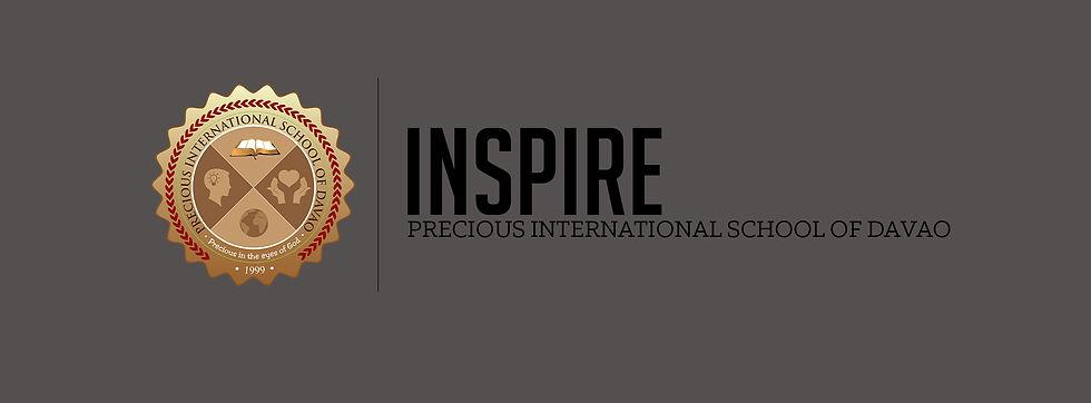 PISD Inspire01A.jpg