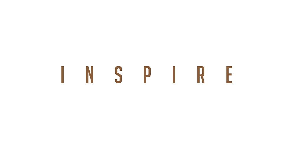 PISD Inspire1.jpg