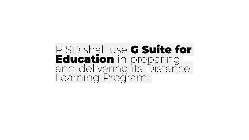 PISD GSUITE1.001.jpeg