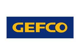 logo-GEFCO