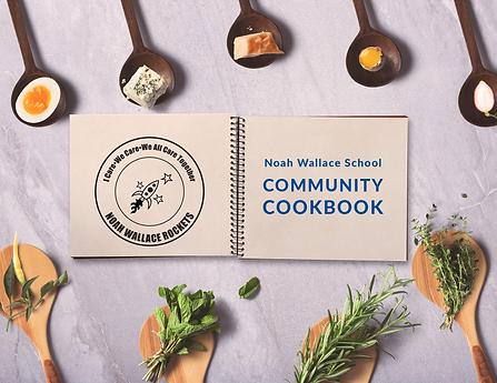 nws-cookbook-2021.png