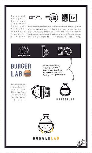 burgerlab_process.jpg