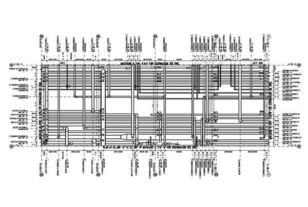PDS_2.jpg