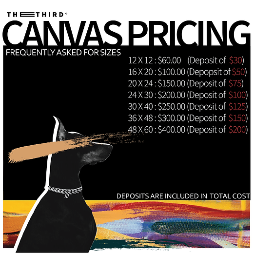 THRD PRICES2xxhdpi.png