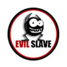 evilslave.png
