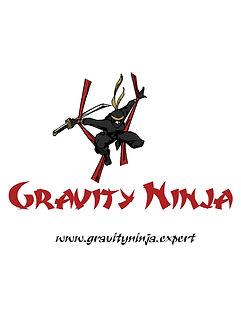 logowithwebsite.jpg