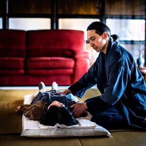 福島県伊達市「整体講座」開催。11月22日(日)