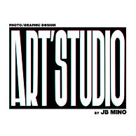 ARTstudio EVO.jpg