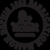 Logo_moinet_silouhette HD.png