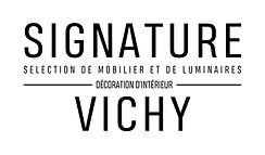 LOGO SIGNATURE VICHY.jpg