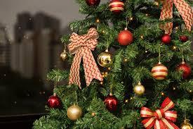 Noël merveilleux