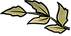 Logo_Villa_Marguerite copy.png