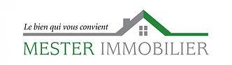 logo mester immobilier .jpg
