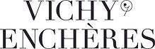 logo-vichyencheres-2.jpg