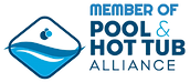 PHTA MS Home Pool Services