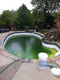 virginia pool opening, virginia Residential Pool Services Maintenance, virginia pool maintenance