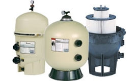 virginia filtration system, virginia Residential Swimming Pool Services Maintenance Maryland DC