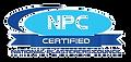 NPC MS Home Pool Services