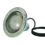swimming pool lights, Residential Swimming Pool Services Maintenance Virginia Maryland DC