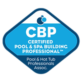 CBP MS Home Pool Services
