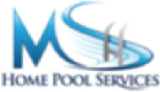 Residential Swimming Pool Services Maintenance Virginia Maryland DC