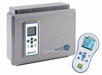 virginia swimming pool control panel installation, Residential Swimming Pool Services Maintenance Virginia Maryland DC