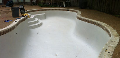virginia acid wash, virginiaswimming pool drain and clean  Residential Swimming Pool Services Maintenance Virginia Maryland DC