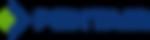 Virginia Maryland Pump Filter Heater installation Virginia Maryland Residential Pool Services Maintenance, virginia maryland swimming pool system instalation repair, virginia maryland pool maintenance