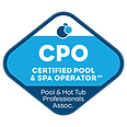 CPO MS Home Pool Services