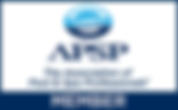 APSP member MS Home Pool Services