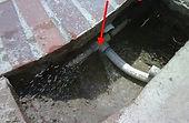 Virginia Maryland Pump Filter Heater installation Virginia Maryland Residential Pool Services Maintenance Virginia Maryland swimming pool system installation repair, Virginia Maryland pool maintenance virginia maryland pool leak detection and repair, Virginia Residential Pool Services Maintenance