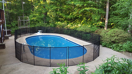 virginia maryland safety pool fence, Residential Swimming Pool Services Maintenance Virginia Maryland DC
