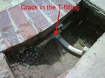 virginia swimming pool leak detection repair, virginia Residential Pool Services Maintenance Virginia Maryland DC