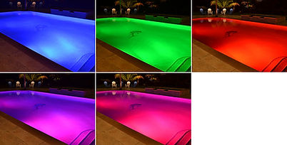 virginia swimming pool lights, virginia Residential Swimming Pool Services Maintenance Virginia Maryland DC