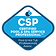 CSP MS Home Pool Services