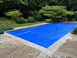 AUTOMATIC POOL COVER REPLACEMENT ROYAL BLUE MS HOME POOL SERVICES